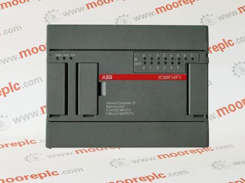3HAC17281-1/03A ABB MODULE Big discount