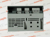 3HAC025338-006/08A Manufactured by ABB