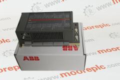 ABB 3HAC18159-1 ABB MODULE Big discount