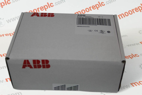 ABB DP640 PCB CIRCUIT BOARD D523227