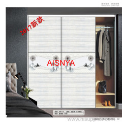 decorative wood panel/ MDF and Plywood plate/ bedroom chest/ armoire
