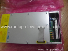 Elevator inverter CON8005P150-4 for OTIS elevator