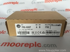 AB 1771NIV1 Input Module New carton packaging