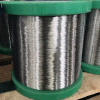 fine stainless steel wire 0.028mm 0.0011''