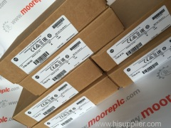 AB 1771P5EK Input Module New carton packaging