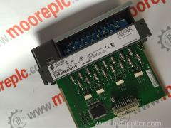 AB 1771WH Input Module New carton packaging