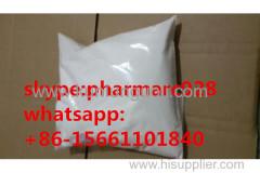 butyrylfuranylfentanyl BUFF HCL powder