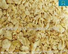 soyabean meal animal feed rawmaterial