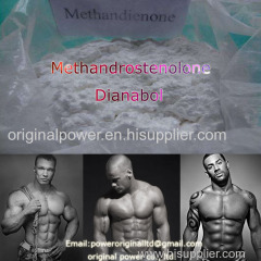 Best Quality Dianabol Me thandienones Me thandrostenolone
