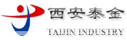 Xi'an Taijin Industrial Electrochemical Technology Co., LTD.