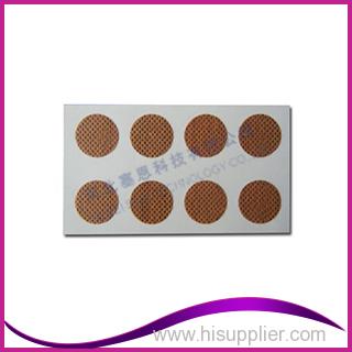 lowest price vitamin patch / b12 patch vitamin b12 patch