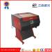 Mini Desktop CO2 Laser cutting engraving machine 40W 60W on sale