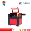 4060 CO2 Laser engraver cutter for nonmetal