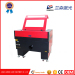 Cheap 6090 co2 laser machine for engraving and cutting