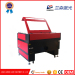 CO2 CNC 1290 Laser cutting and engraving machines