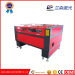 laser cutting machine laser engraving machine price for sale with Best quality