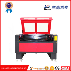 laser cutting machine Laser machines CO2 laser machine 1610 for sale