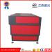 laser cutting machine Laser machines CO2 laser machine 1610 for sale