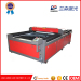 CO2 Laser cutting machine with Large Size 1325 laser engraver