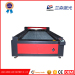 Flat bed CO2 Laser cutter engraver 1500*3000mm for nonmetal
