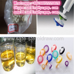 Tren E Semi-finished Injectable Steroid Gear Trenbolone Enanthate 200 mg/ml