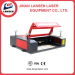 Co2 stone marble laser engraving for photo text engraver machines