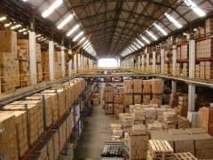 Korean diapers export import to china full customs clearance or door to door service