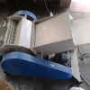 Powerful industrial PC series plastic scrap crusher machine with cpmpetitive price