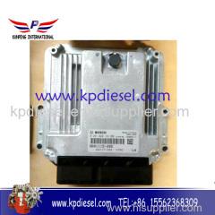 Deutz diesel engine ECU 3601115-55D