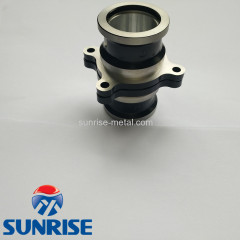 Die casting parts for Marine hardware