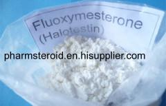 99% Testosterone Raw Steroid Fluoxymesterone Halotestin For Bodybuilding