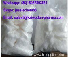 Hot sale hex-en Ethyl-hexedrone n-ethyl-hexedrone and hexen hex-en hex hexedrone high purity
