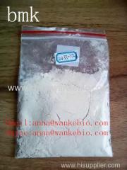 6-APT 6-APT 6-apt 6-apt farmaceutische tussenproducten fabriek directe levering