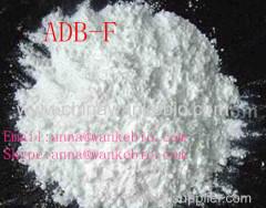 5-APDB 5-APDB 5-APDB 5-apdb