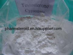 Testosteron Cypionate steroïde hormoon For Men spiergroei Injection 250mg per ml