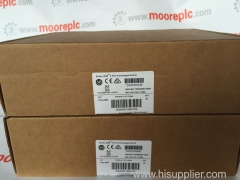 AB 1769IT6 Input Module New carton packaging