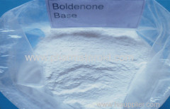 99% Hormone Boldenone Raw Powders Boldenone Propionate For Bodybuilding