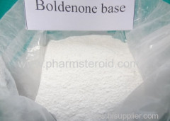 99% Male Hormone Boldenone Raw Powders Boldenone Acetate Powder For Muscle Growth