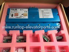 Elevator parts ABE21700X2 for OTIS elevator