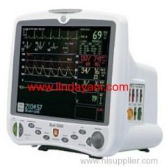 GE DASH-5000 patient monitor