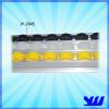 AL roller track|roller track rack|Junyi roller track|slide|