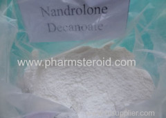 Nandrolone Raw Powders Deca Nandrolone Decanoate For Osteoporosis