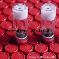 Growth Hormone eptides 2mg/Vial CJC-1295 CAS 863288 - 34 - 0 With DAC For fat burning