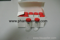99% Injectable Human Growth Peptides 307297-39-8 Epitalon 10mg/vial As Anti Aging