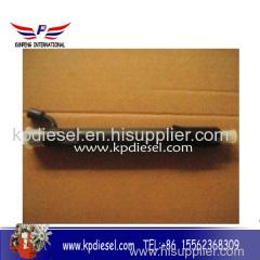 Komatsu 6743-11-3320 PC400-7 diesel engine injector