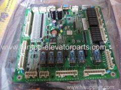 Elevator parts PCB IECB for OTIS elevator