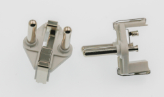turkey plug inserts hollow