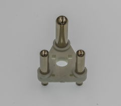 south africa plug inserts
