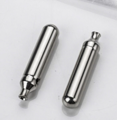 south africa plug inserts PINS