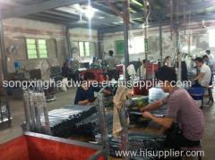Jieyang Songxing Hardware Factory